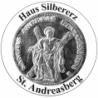 Haus Silbererz